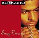 Sexy Versus/Al B. Sure!