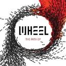 The Path EP/Wheel