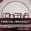 Tabby's Star EP/Fractal Architect