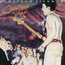 Jonathan Sings!/Jonathan Richman & The Modern Lovers
