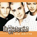 Die Dritte/Die 3. Generation