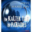 Ein kalter Tag im Paradies (Gekürzt)/Steve Hamilton