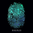 On My Mind (Alex Adair Remix)/Disciples