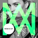Ciao Adios (Remixes)/Anne-Marie