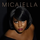 Mica Sings Ella/Mica Paris
