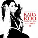 Nää yöt ei anna armoo (feat. Cheek)/Kaija Koo
