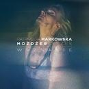 Wyznanie (feat. Leszek Mozdzer)/Patrycja Markowska