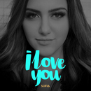 I Love You/Sofia Oliveira