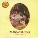 Maria Alcina/Maria Alcina