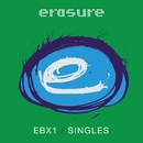 Singles - EBX1/Erasure