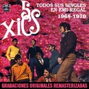 Todos sus singles en EMI-Regal (1968-1970) (2015 Remastered)/Els 5 Xics