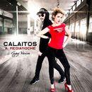 A medianoche (Gypsy Version)/Calaitos