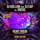 Heart Ahead [Easter Rave Hymn 2k17] (The Remixes)/DJ Gollum vs. 89ers