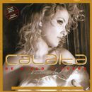 De Hielo y Fuego (Deluxe Version)/Calaita