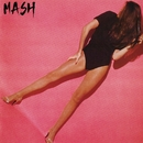MASH <2017 Remaster>/MASH