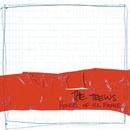 House Of Ill Fame (Bonus Cut Edition)/The Trews