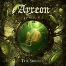 The Source/Ayreon