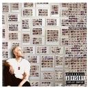 Tutto quello che ho (Acoustic)/Mr.Rain