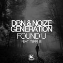Found U (feat. Terri B!)/DBN