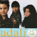 Adalí/Adalí