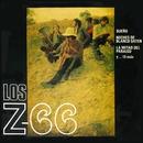 Los Z-66/Los Z-66