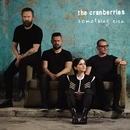 Something Else/The Cranberries