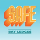 Safe/Bay Ledges