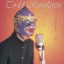 A Capella/Todd Rundgren