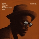 Shake (Live) [Animated Video]/Gary Clark Jr.