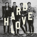 HARD LOVE (feat. Serena Ryder)/NEEDTOBREATHE