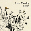Stitch/Alan Charing