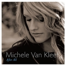 After All/Michele Van Kleef