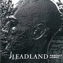 Perfect Human/Headland