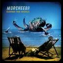 Gained The World/Morcheeba