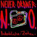 Bedenkliche Zeiten/Neuer Ordner