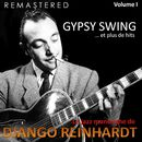 Le jazz manouche de Django Reinhardt, Vol. 1 - Gypsy Swing... et plus de hits (Remastered)/Django Reinhardt