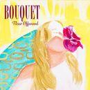 Bouquet/Fleur Offwood