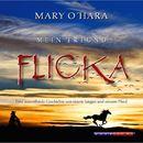 Mein Freund Flicka (Gekürzt)/Mary O'Hara