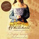 Dygtige kunstgreb - Whitehall 2 (uforkortet)/Mary Robinette Kowal