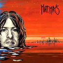 Matt Mays/Matt Mays