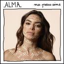 Ivre/Alma