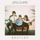 Brother/Little Giants