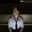Green Light/Ben Schuller & Chleo