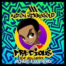 Precious (feat. Shy Carter) [Richard Judge Remix]/Aston Merrygold