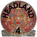 Headland 4/Headland