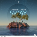 Sway (feat. Nevve)/Syn Cole