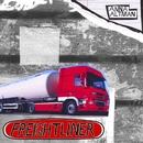 Freightliner/Anna Altman