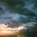 belong (feat. DENM)/gnash