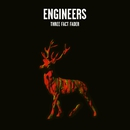 Three Fact Fader/Engineers