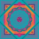 Cornell 5/8/77/Grateful Dead